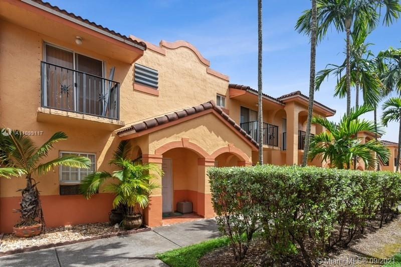 10632 NW 87th Ct #10632 For Sale A11099117, FL