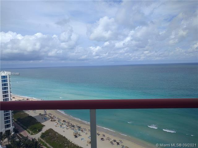 6767  Collins Ave #2009 For Sale A11101406, FL