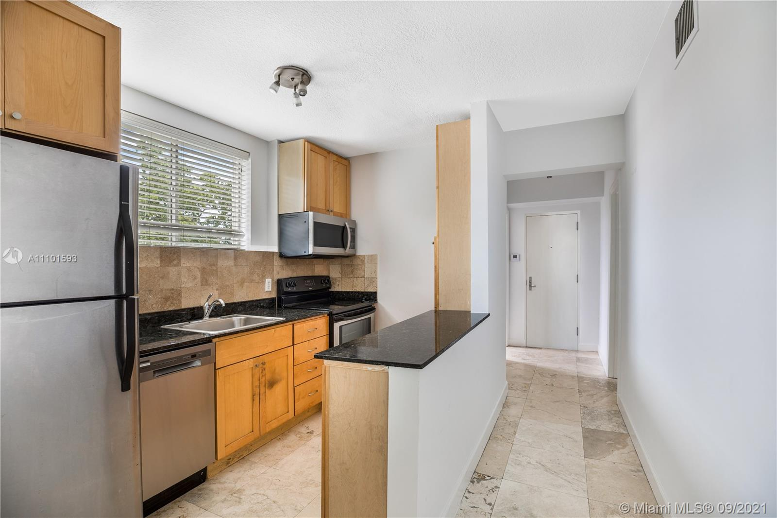 1025 SW 7th Ave #9 For Sale A11101593, FL