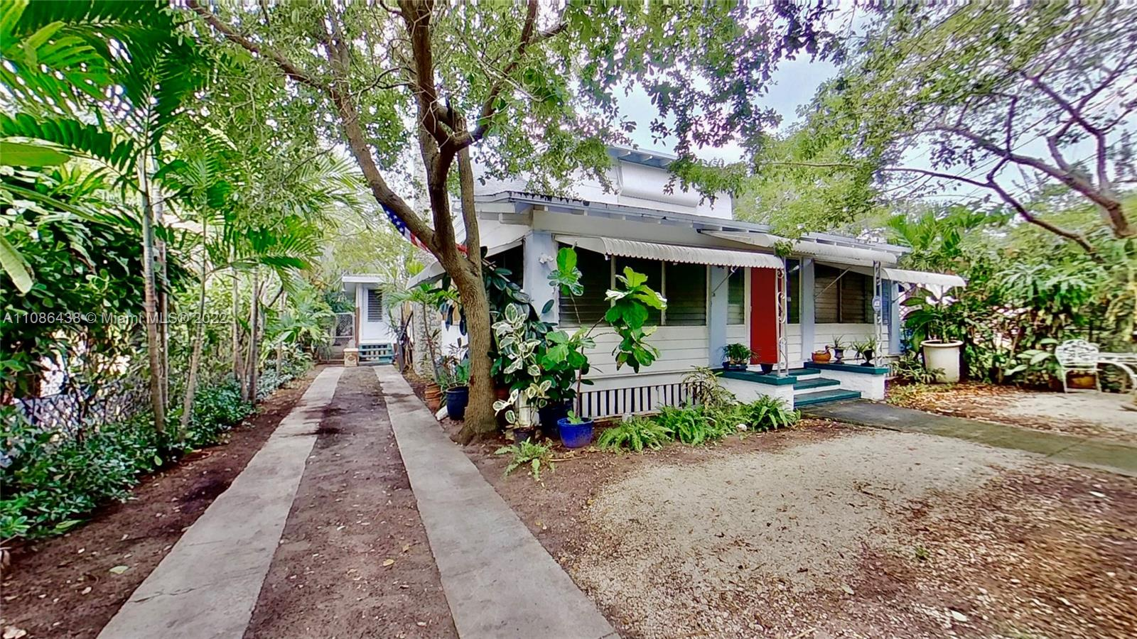 8320 NE 3rd Ave  For Sale A11086438, FL