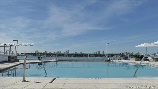 800  West Ave #603 For Sale A11101795, FL
