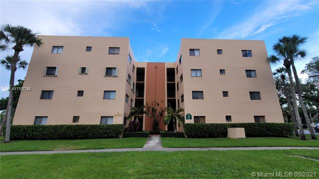 8700 SW 133rd Avenue Rd #312 For Sale A11101748, FL