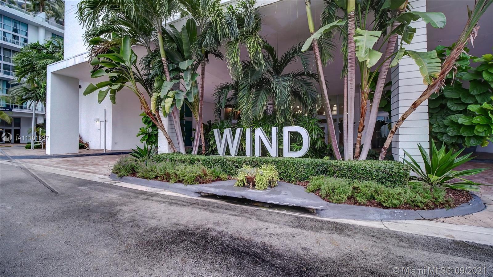 350 Miami Ave Unit 3305, Miami, Florida 33130