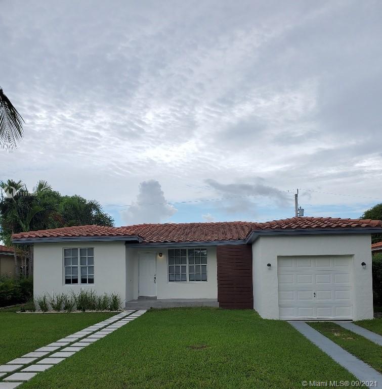 7548  Hispanola Ave  For Sale A11101995, FL