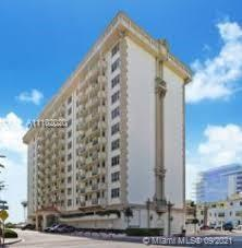 9195  Collins Ave #309 For Sale A11102020, FL