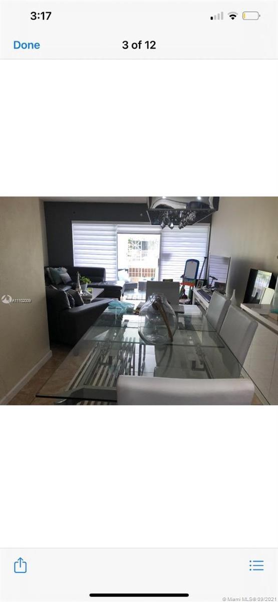 9375  Fontainebleau Blvd #L226 For Sale A11102009, FL
