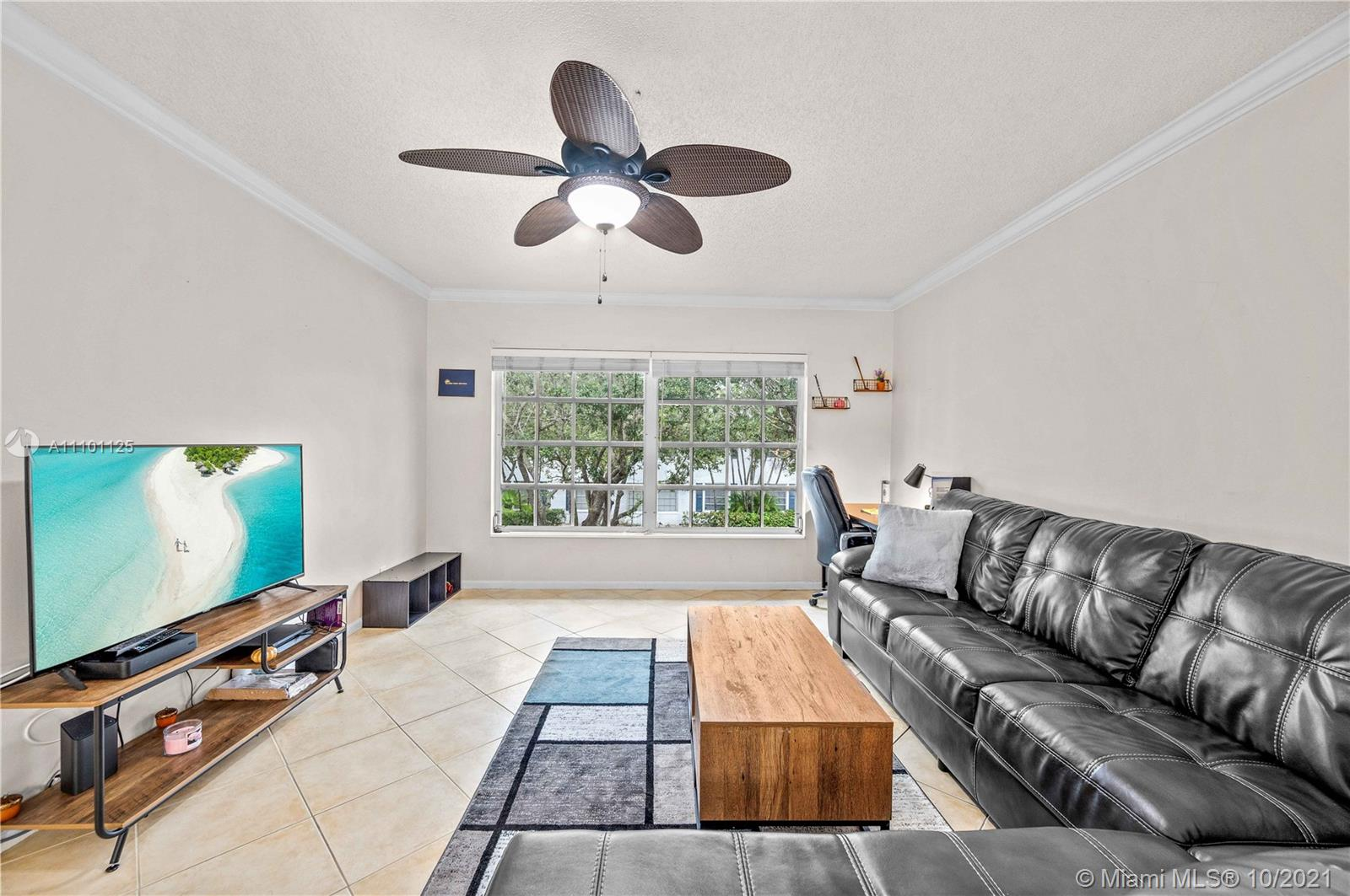 2250  66th Street #1523 For Sale A11101125, FL