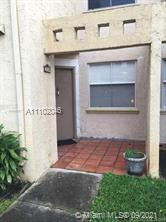 4982 NW 97 PL #300 For Sale A11102046, FL