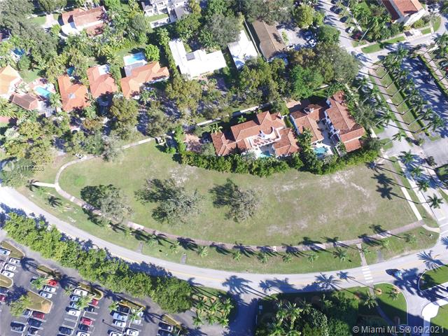 Undisclosed For Sale A11102055, FL