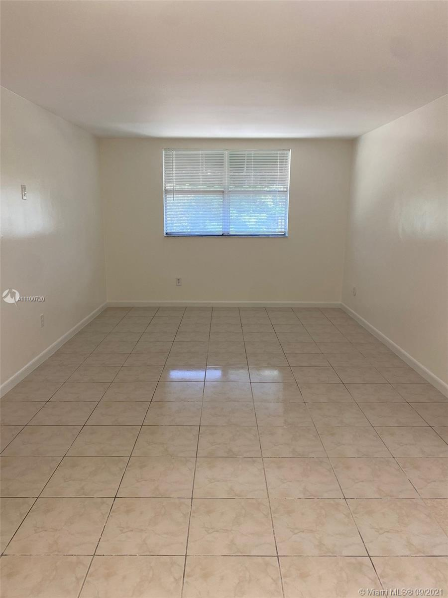 606 W 81st St #215 For Sale A11100720, FL