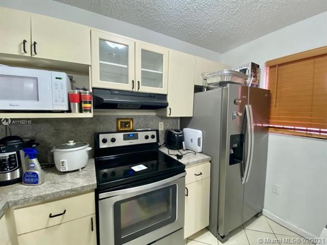 1975 W 44th Pl #510 For Sale A11102110, FL