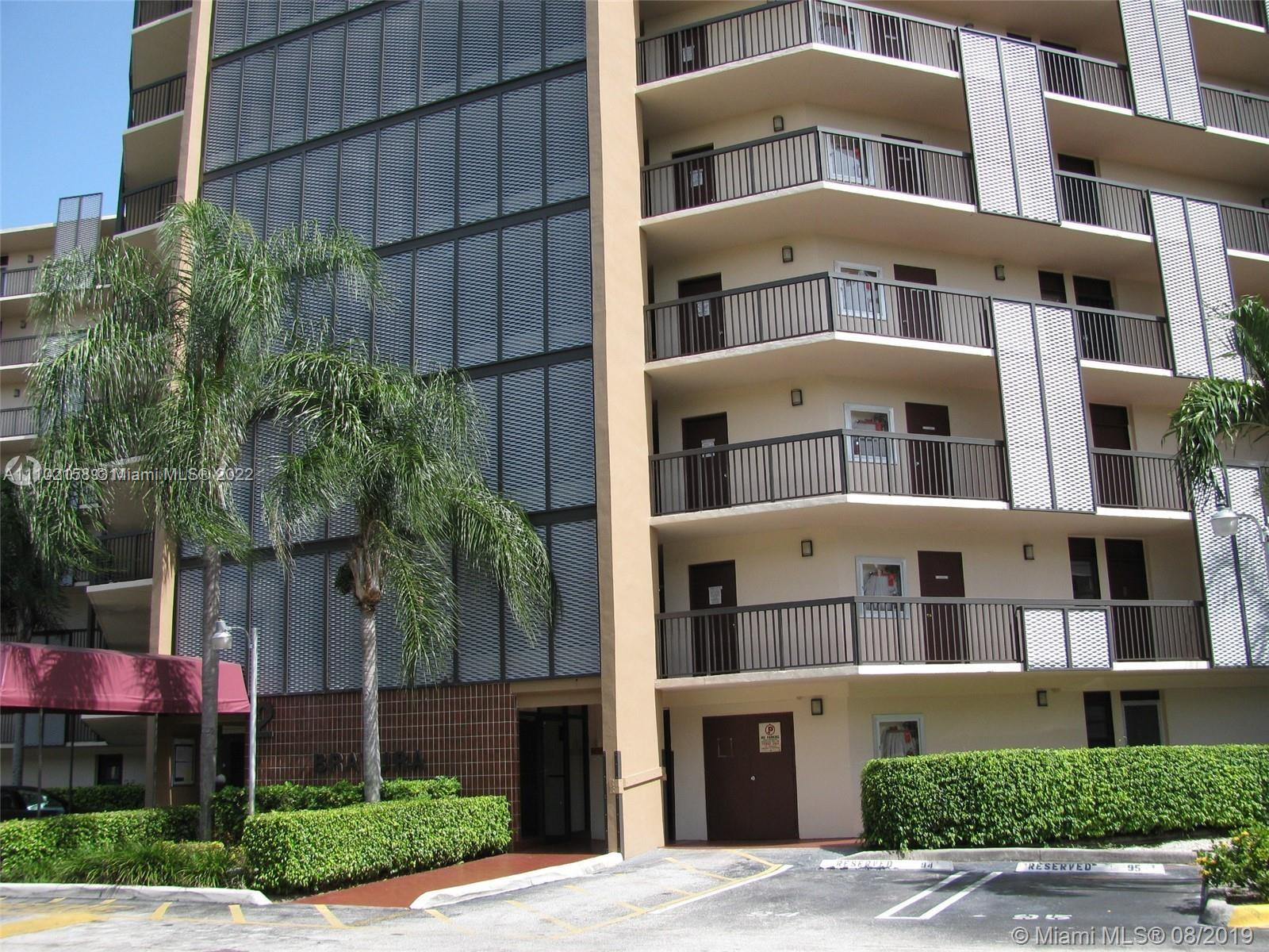 Undisclosed For Sale A11102158, FL