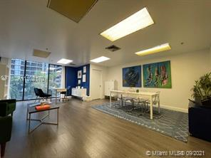 1110  Brickell Ave #313 For Sale A11102170, FL