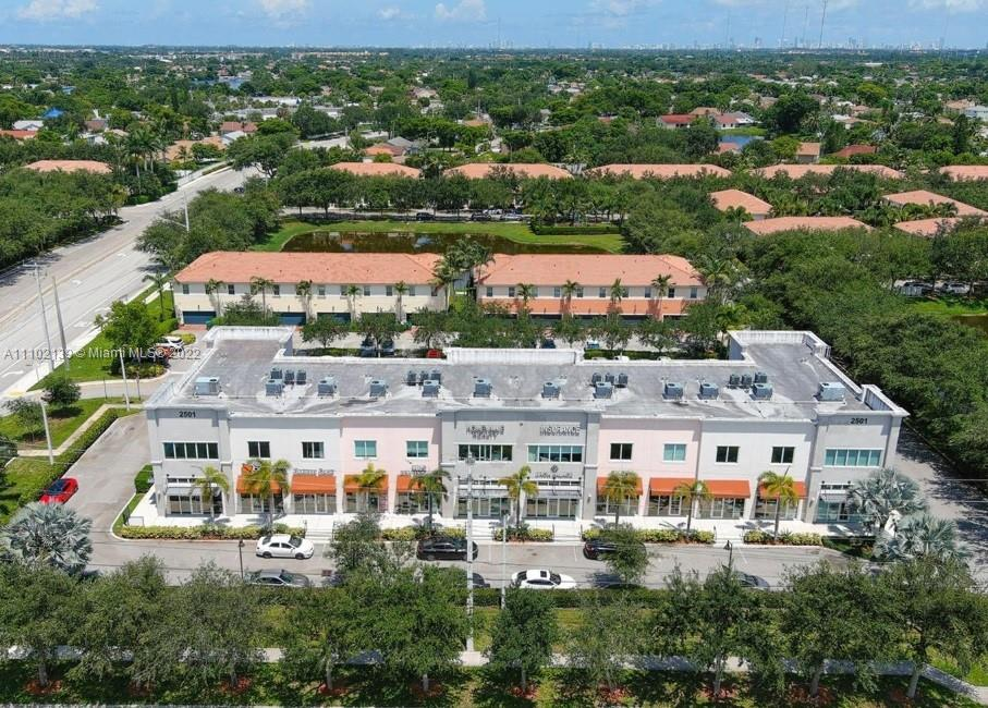 2501 SW 101st Ave #1-102 For Sale A11102139, FL