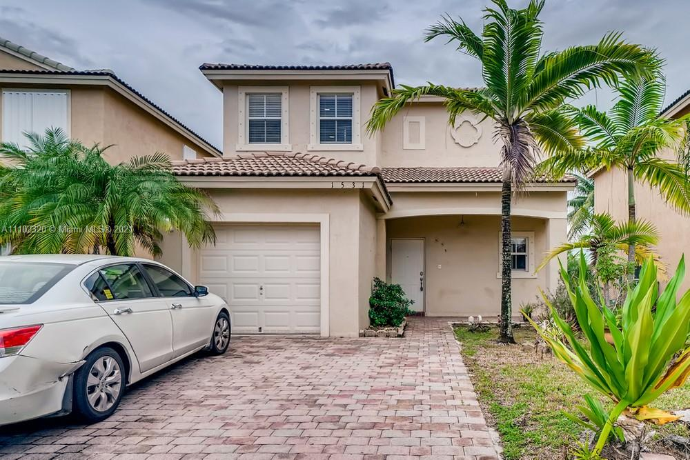 1531 SE 20th Road #1531 For Sale A11102320, FL