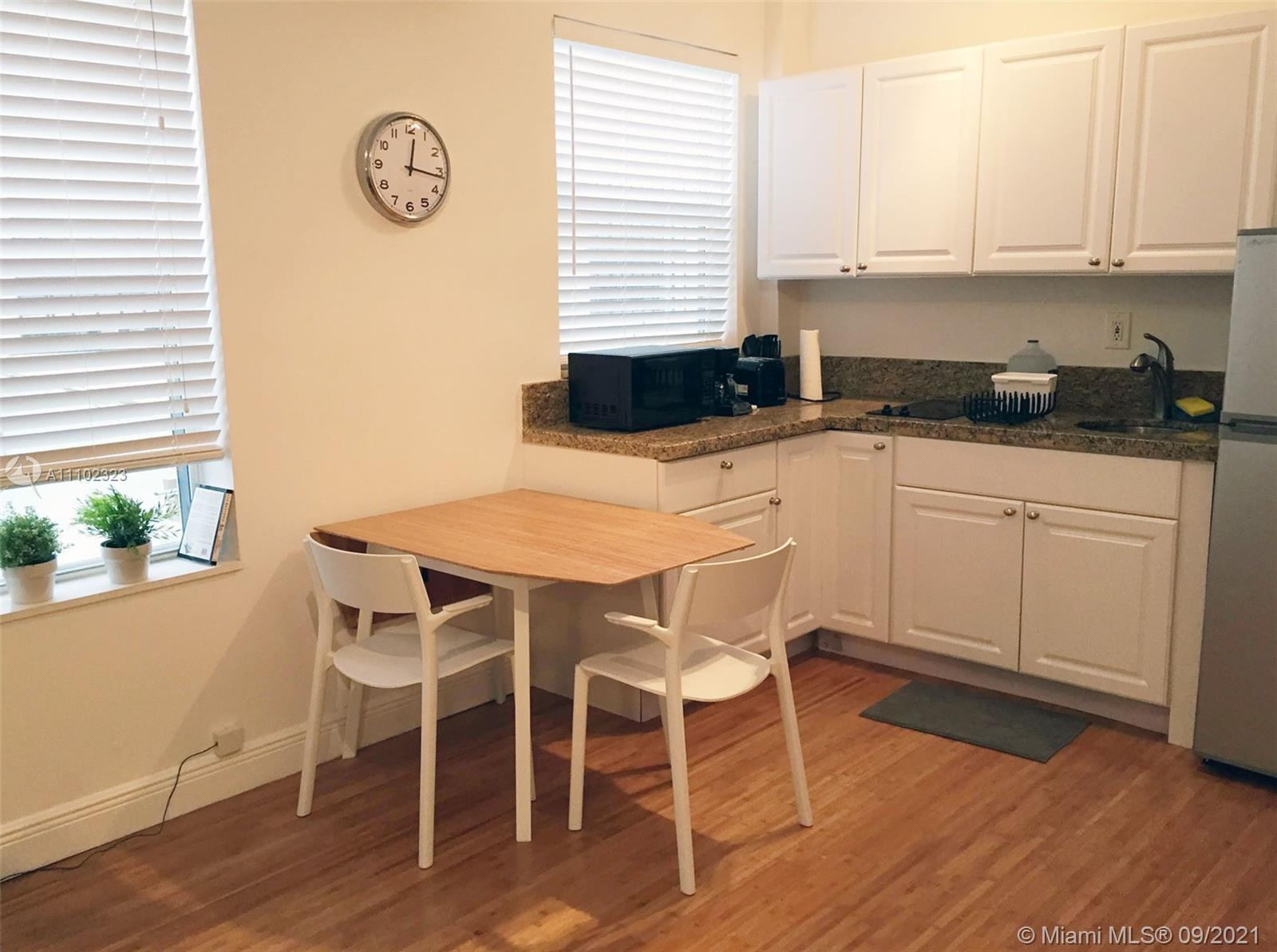 642  Michigan Ave #4 For Sale A11102323, FL