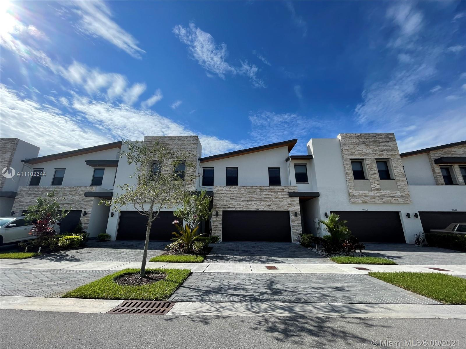10560 NW 79th St  For Sale A11102344, FL