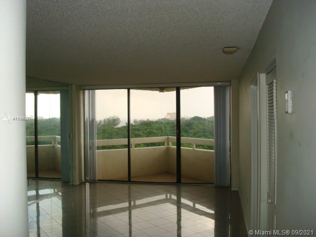 2501  Brickell Ave #808 For Sale A11099231, FL