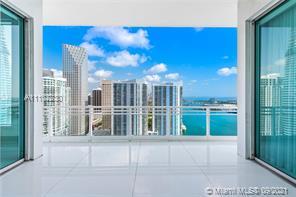 900 Brickell Key Blvd 2902, Miami, FL 33131