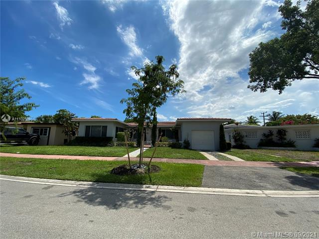 Undisclosed For Sale A11102389, FL