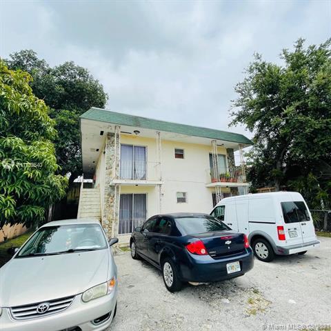 414 15th Ave, Miami, Florida 33135