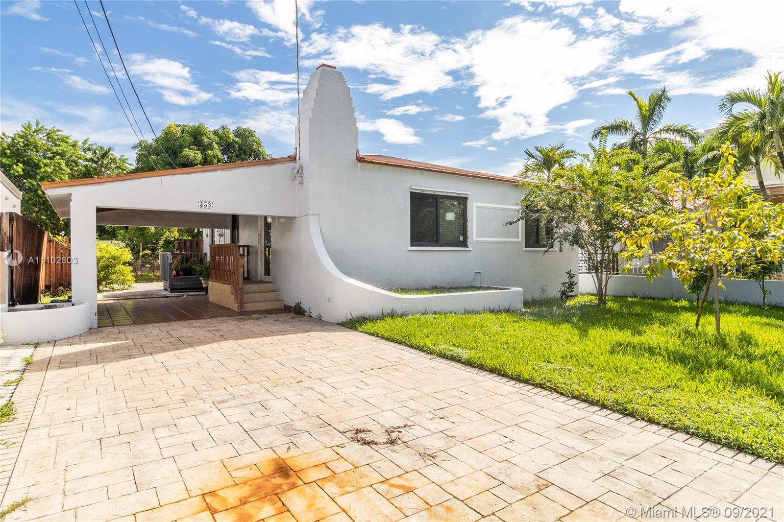 353 23rd Rd, Miami, Florida 33129