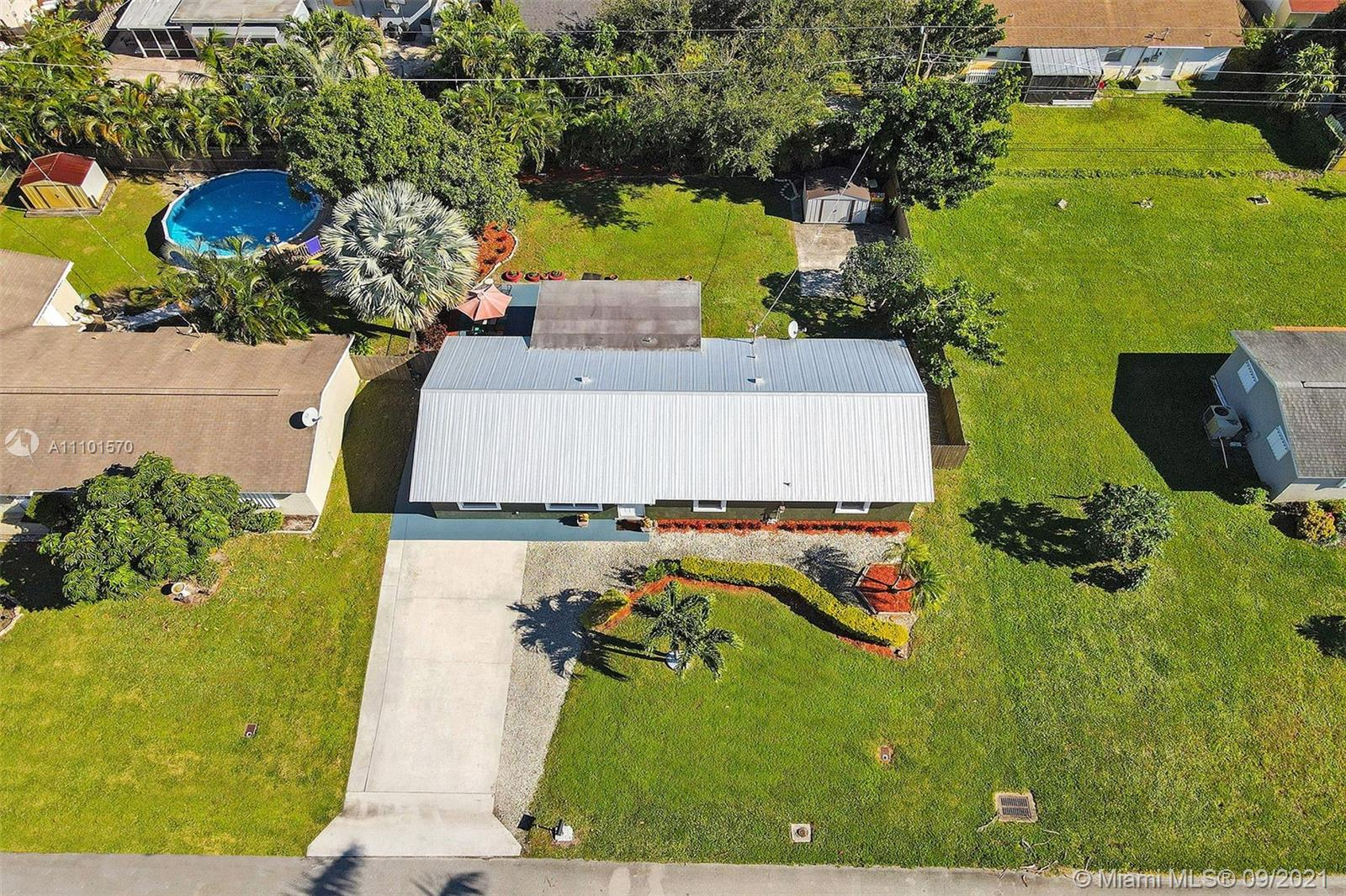 Undisclosed For Sale A11101570, FL