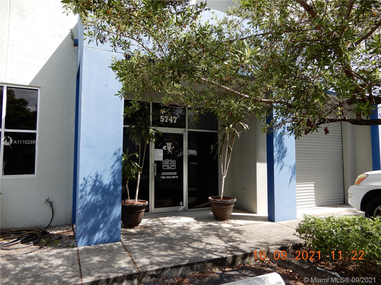 5747 NW 151st St #57447 For Sale A11102599, FL