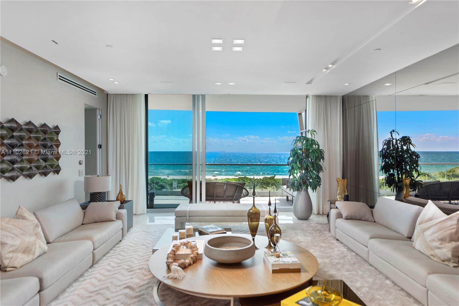 9349  Collins Ave #304 For Sale A11102621, FL
