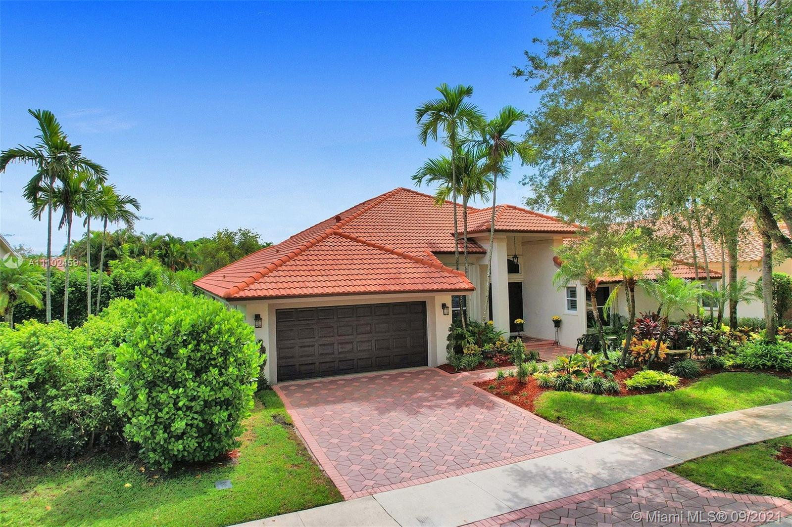 2666  Nelson Ct  For Sale A11102459, FL
