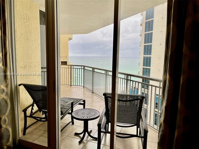 17375  Collins Ave #905 For Sale A11102691, FL