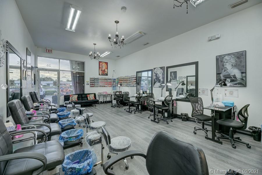 10 SE 4th Rd Suite 26  For Sale A11102466, FL