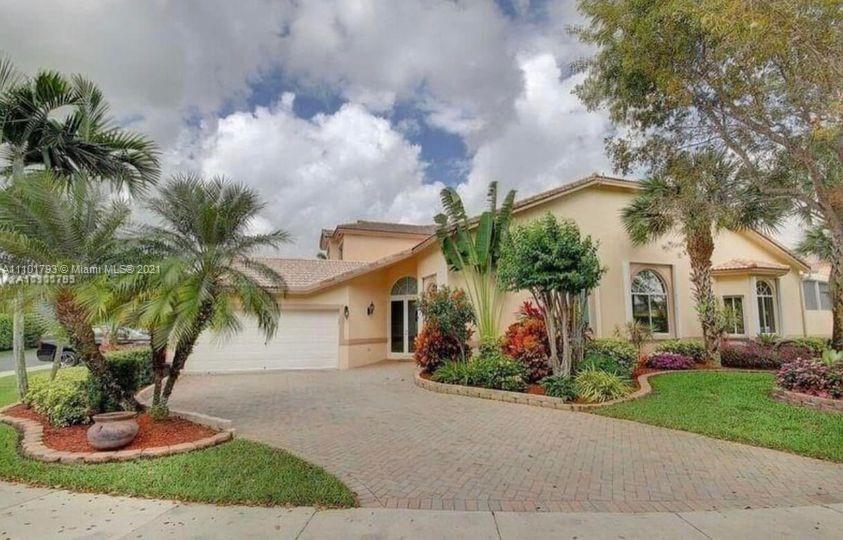 5183 E Madison Lakes Cir E  For Sale A11101793, FL