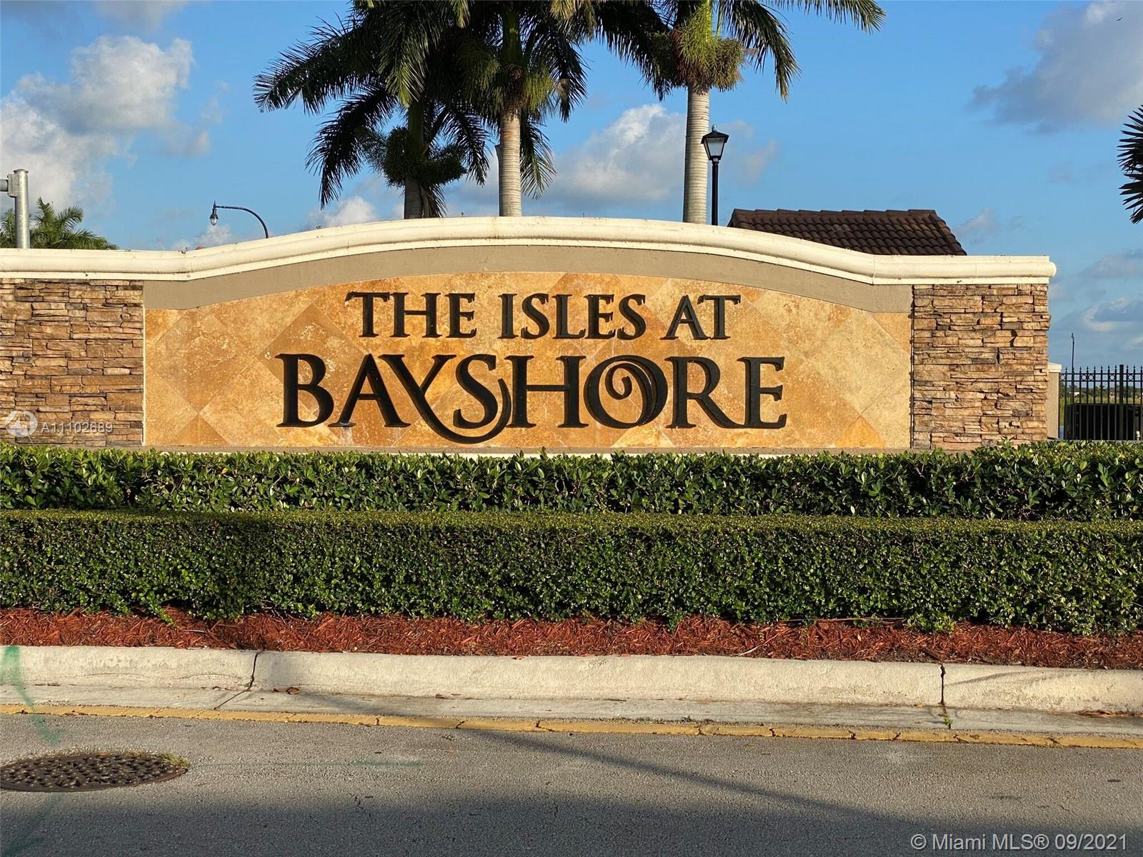 9345 SW 220th St  For Sale A11102689, FL