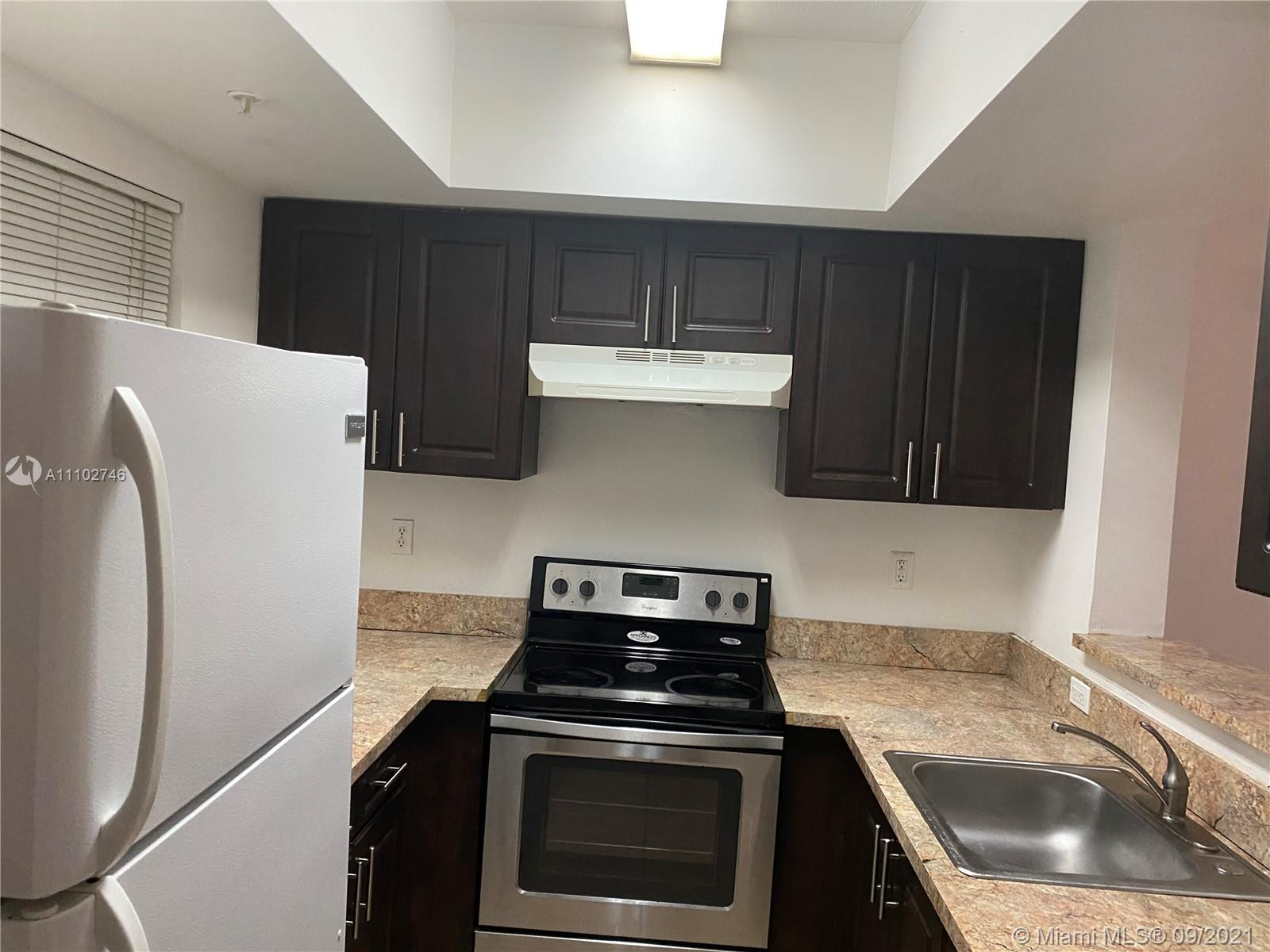 11000 SW 200th St #412 For Sale A11102746, FL