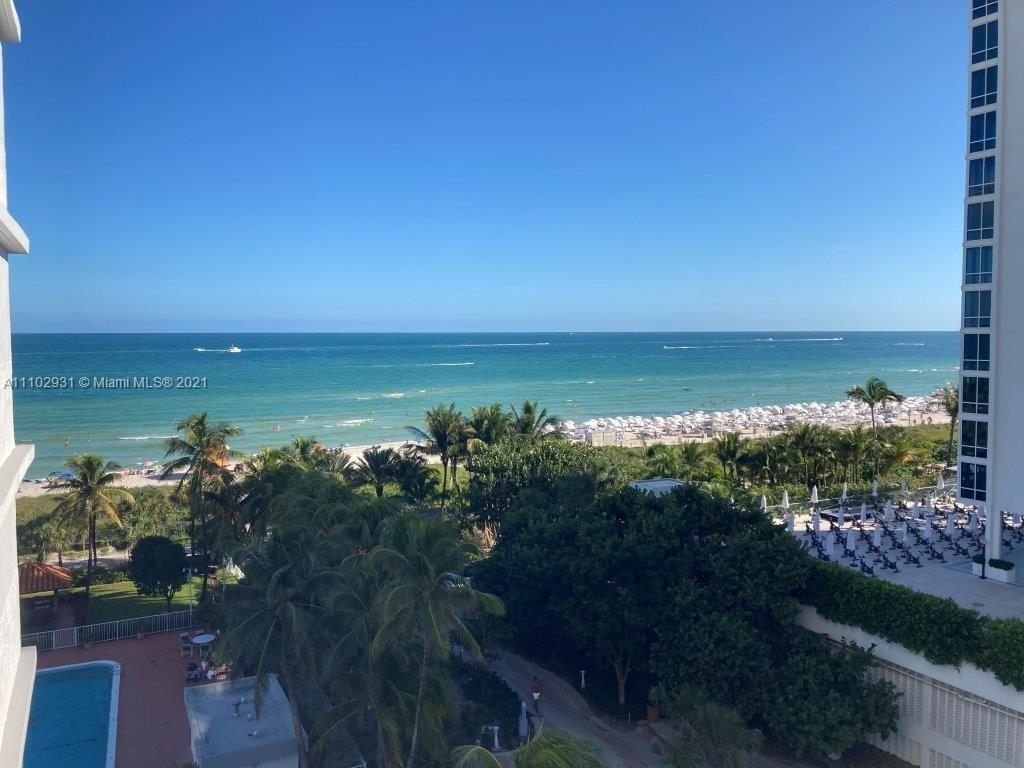 2401  Collins Ave #903 For Sale A11102931, FL
