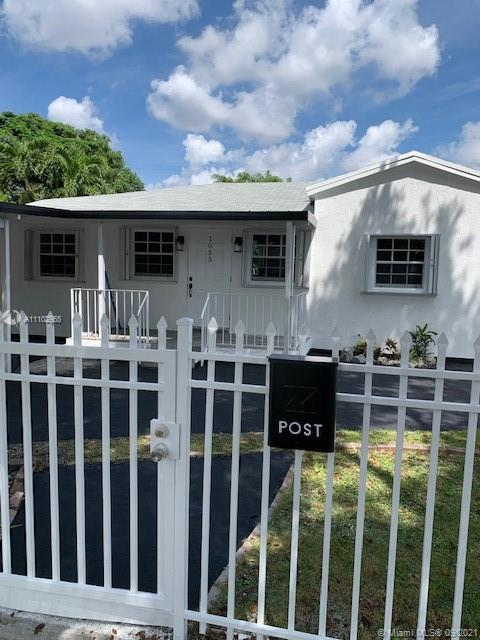 1055 NW 58th Ter  For Sale A11102955, FL