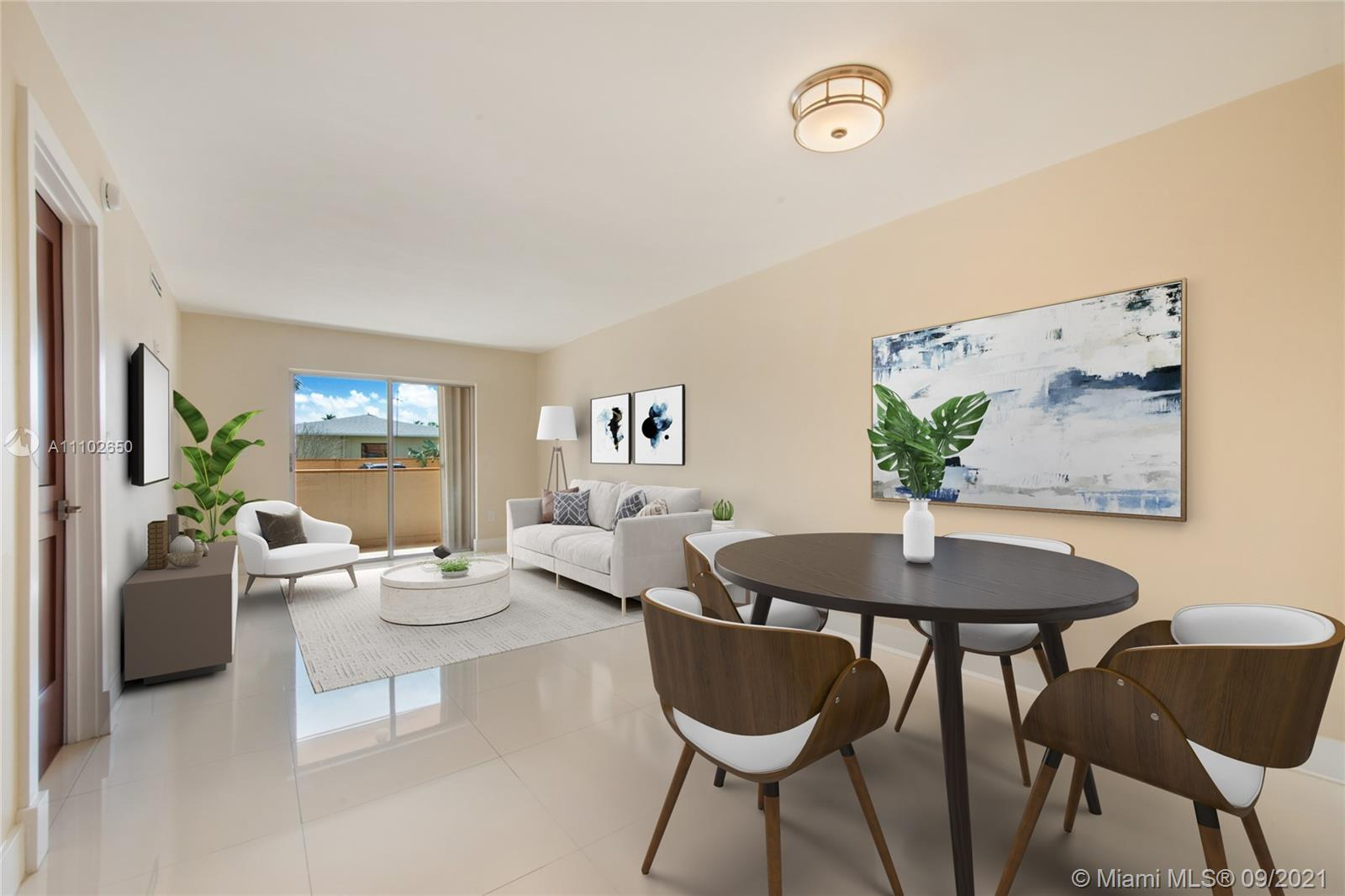 8990 SW 24th St #14 For Sale A11102650, FL
