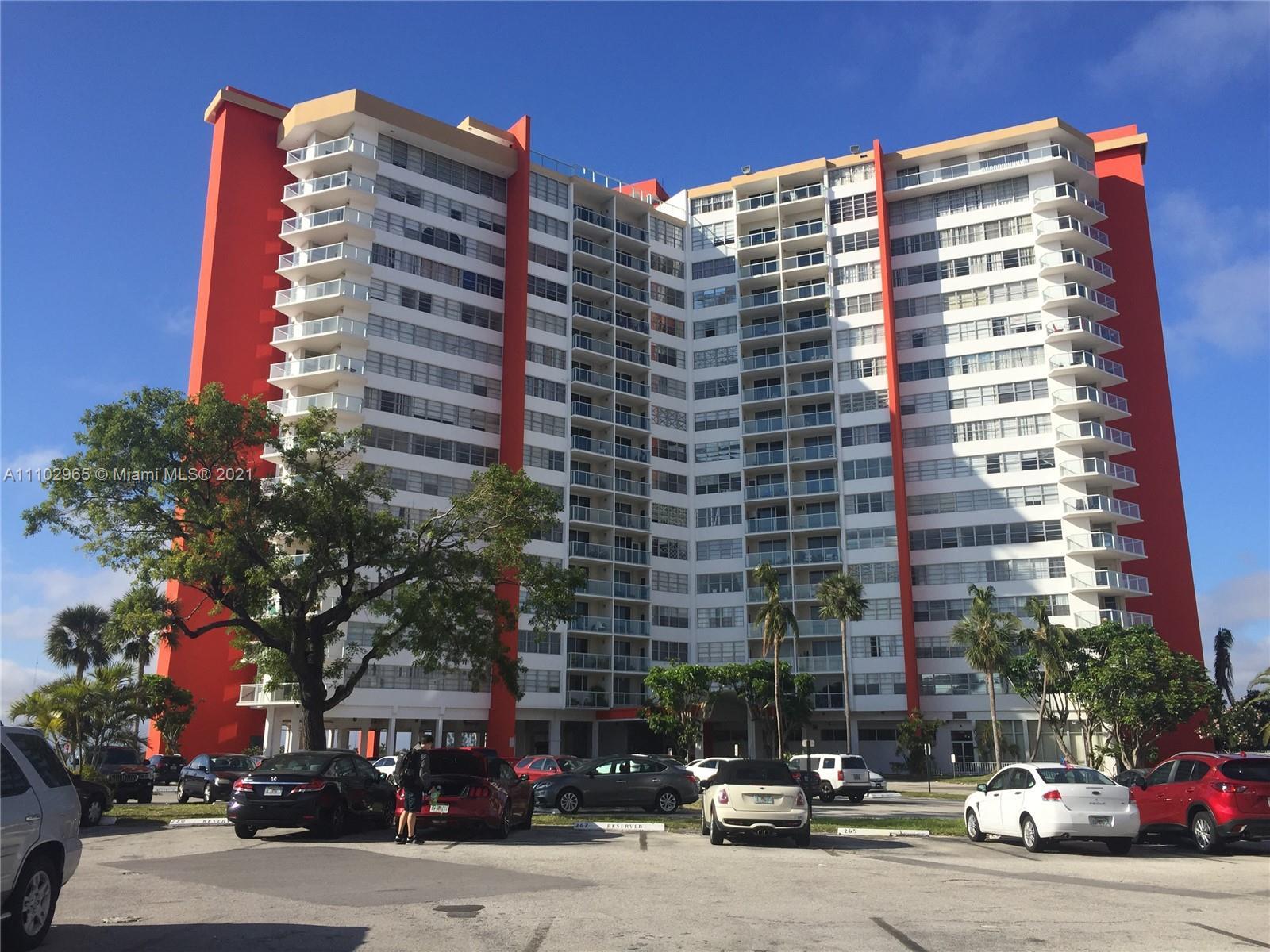 1301 NE Miami Gardens Dr #1223W For Sale A11102965, FL