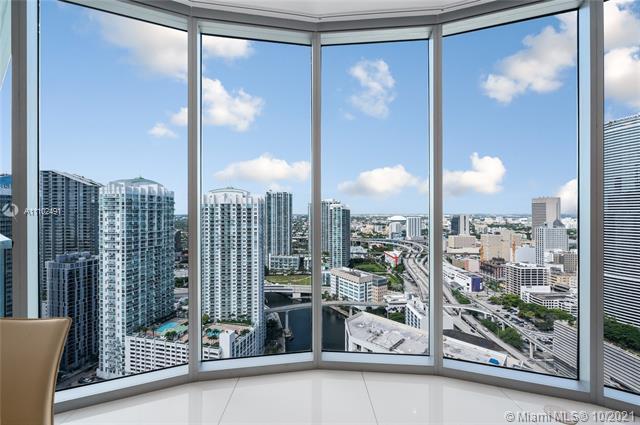 200 Biscayne Boulevard Way 3902, Miami, FL 33131