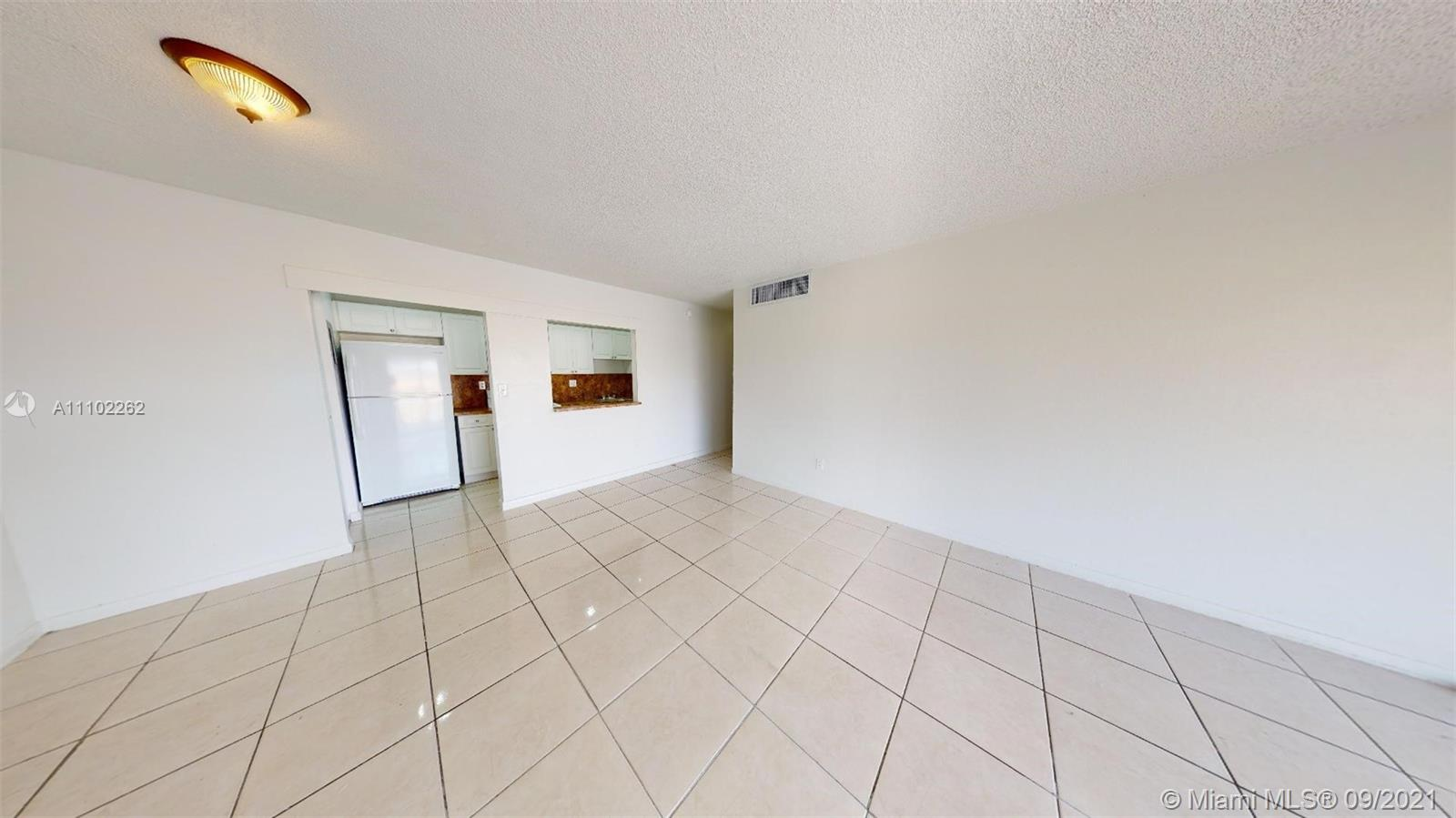 4300 NW 79th Ave #2G For Sale A11102262, FL