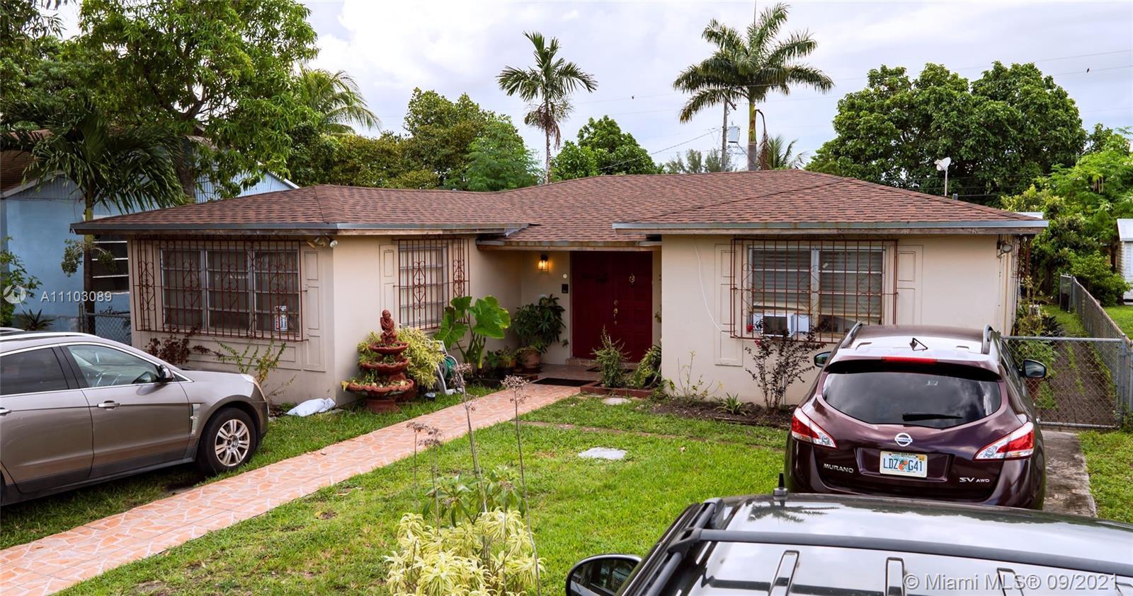 165 E 17th St  For Sale A11103089, FL