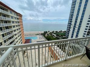 19201  Collins Ave #946 For Sale A11102360, FL