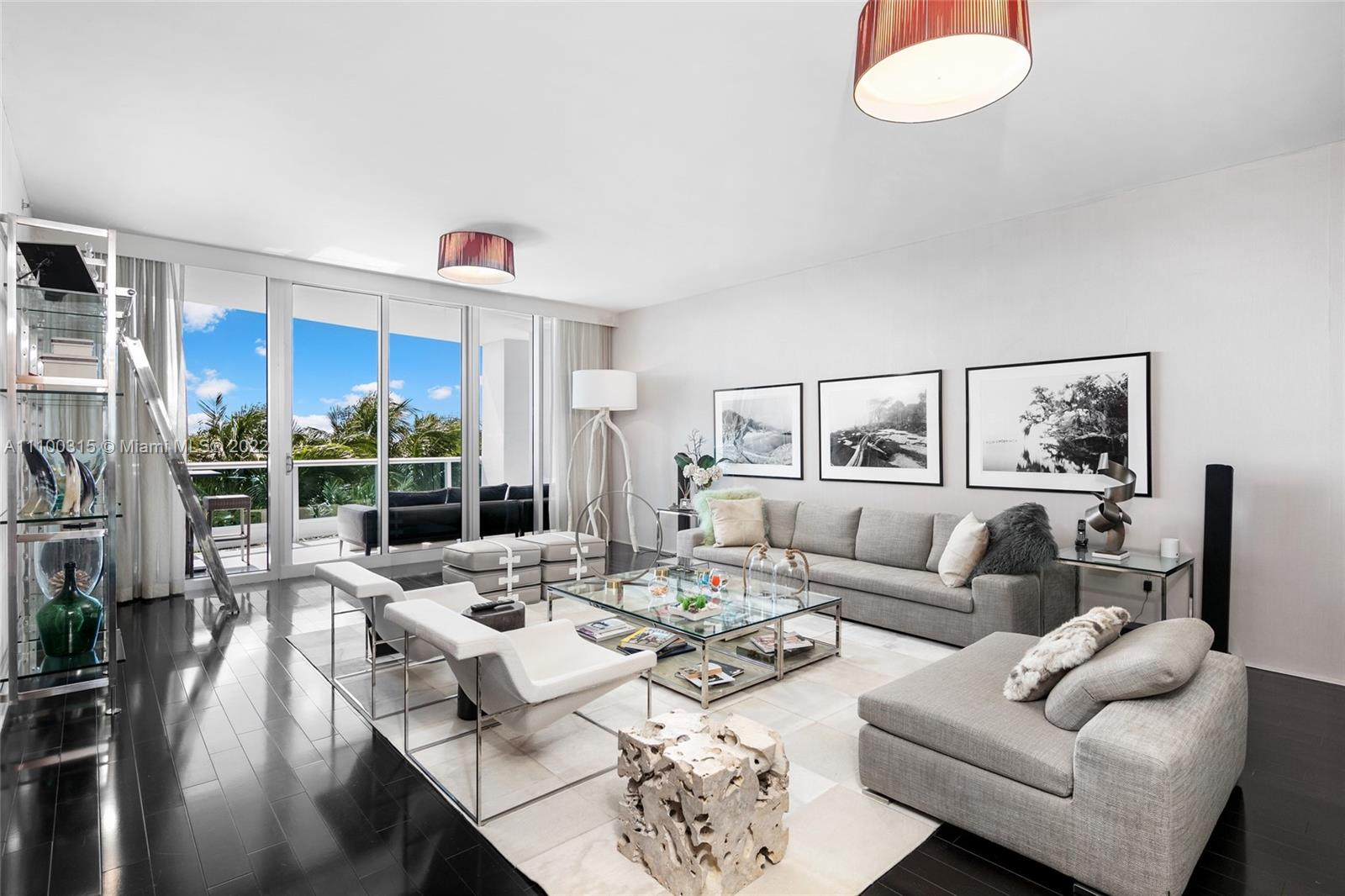 Listing Image 5959 Collins Ave #704