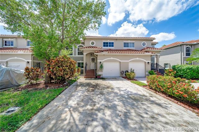 12884 SW 50th St  For Sale A11102857, FL
