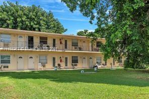 2621  Grant St #12A For Sale A11103263, FL