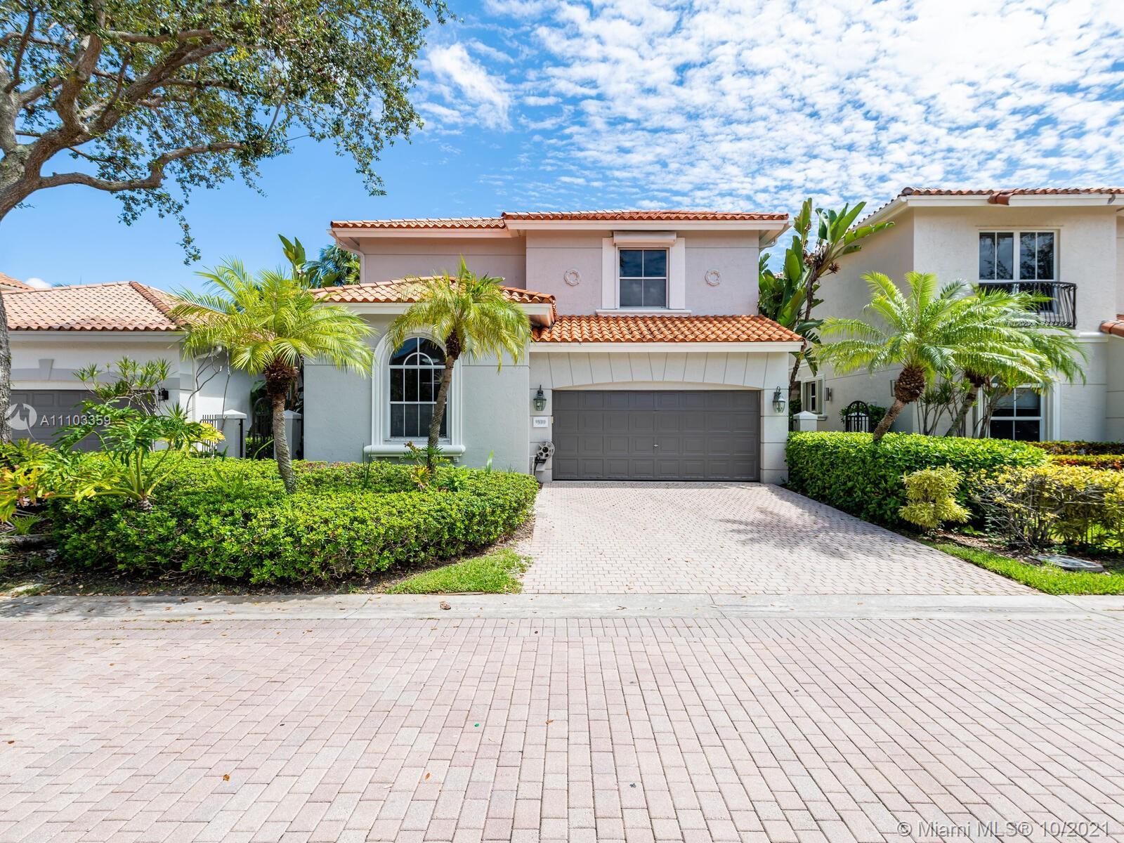 1539  Shoreline Way  For Sale A11103359, FL