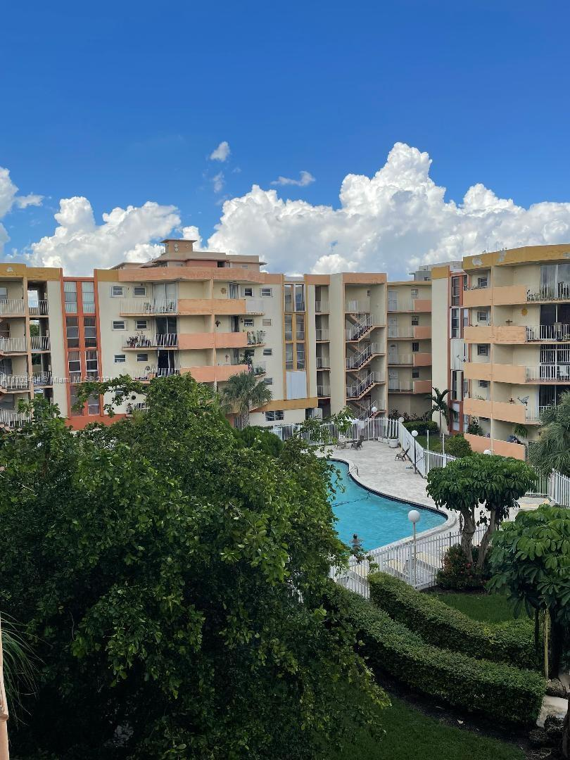 1750 W 46th St #326 For Sale A11103434, FL