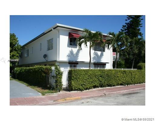 Undisclosed For Sale A11103435, FL