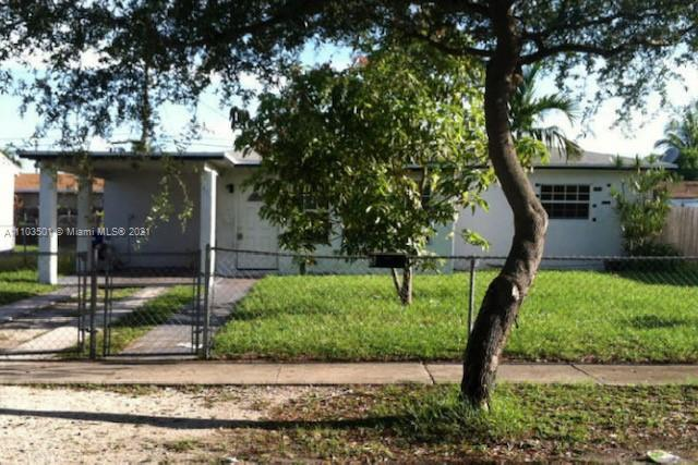 Undisclosed For Sale A11103501, FL